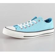 rövidszárú cipő női - CONVERSE - C136583
