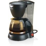 Premier MD 205 6 cups Coffee Maker(Black)