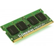 Kingston Technology System Specific Memory 1GB DDR2-667 geheugenmodule 667 MHz