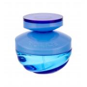 Police Blue Desire 40Ml Per Donna(Eau De Toilette)