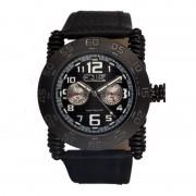 Equipe Tritium Et104 Coil Mens Watch