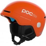 POC POCito Obex SPIN Fluorescent Orange XS-S/51-54