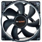 Ventilator Carcasa be quiet! Shadow Wings SW1 120mm 800 RPM