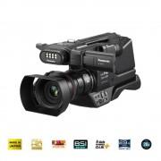 Resigilat: Panasonic HC-MDH3E Camera video Profesionala - RS125040324-3
