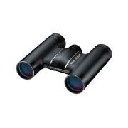 Nikon Aculon T51 8x24 (Black) - Garanzia Nital