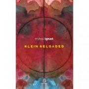 Klein Reloaded