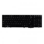 Tastatura laptop HP Probook 6540b, 6545b, 6550b, 6555b