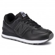Сникърси NEW BALANCE - ML574SNR Черен