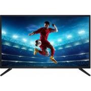 Vivax IMAGO LED TV-32LE79T2 (02356952)