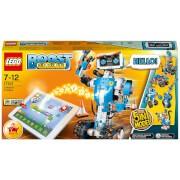 LEGO Boost: Creatieve gereedschapskist (17101)