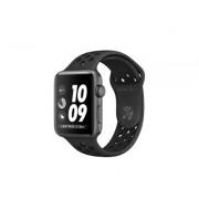 Apple Watch Series 3 Nike Plus - 42 mm - Grey