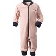 Didriksons Bodysuit Jassa, Dusty Pink Stl 60