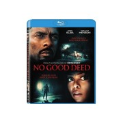 No Good Deed | Blu-ray