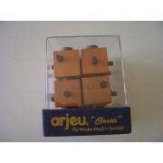 Casse Tete Arjeu Cube Ct 5152 Achille