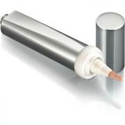 La Prairie Light Fantastic Cellular Concealing crema alisante e iluminadora de noche antiojeras tono 20 2 x 2,5 ml