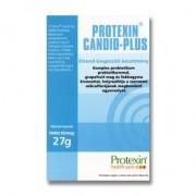 Protexin Candid Plus készítmény - 60 db kapszula
