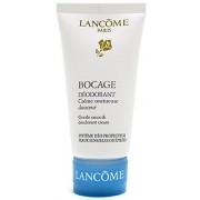 Lancome Bocage Deodorant Cream 50Ml Per Donna (Cosmetic)