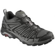 Salomon X Ultra 3 Prime Running Shoes For Men(Black)