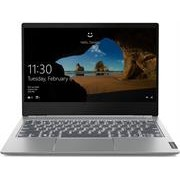 Lenovo ThinkBook 13s Series Mineral Grey Notebook