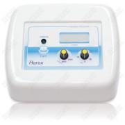 HAROX galvan stimulator digitalni (HX-G7)