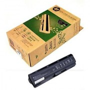 HP Original (MU06) 6 Cell Battery for Compaq Presario HP Pavilion HP Envy