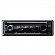 CD Player auto Amsterdam 130 RCD Blaupunkt, USB BF2016
