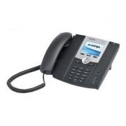 Mitel 6725ip - Téléphone VoIP - multiligne