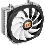CPU hlađenje CL-P001-AL12BL-B Thermaltake Frio Silent 12