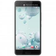 Telefon Mobil HTC U Ultra, 64GB Flash, 4GB RAM, Single SIM, 4G, Ice White