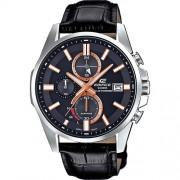 Casio EFB-560SBL-1AVUER Мъжки Часовник