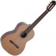 Cadiz Konzertgitarre 4/4 Modell 1