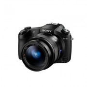 Sony Produkt z outletu: Aparat SONY DSC-RX10