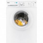 Zanussi ZWF71240W lavadora