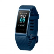 Huawei Band 3 Pro Space Blue