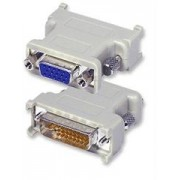 Manhattan Digital Video Adapter - DVI-I Dual Link