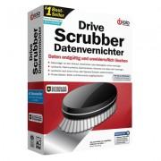 IOLO Drive Scrubber Data Shredder Descarga de la versión completa