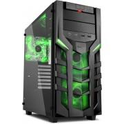 Sharkoon computerbehuizingen DG7000-G