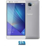 Huawei HONOR 7 silver 3GB RAM,16GB dual sim - samo raspakiran - siječanjska rasprodaja