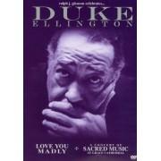 Duke Ellington: A Concert of Sacred Music/Love You Madly [DVD]