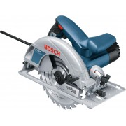 Bosch GKS 190 Kružna testera-cirkular 1.400W