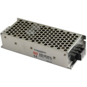 DC- DC konverter, Mean Well RSD-100 , 100W, 4,8A, 24 VDC,