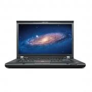 Lenovo Thinkpad W520 15 Core i7 2,7 GHz HDD 500 GB RAM 8 GB AZERTY