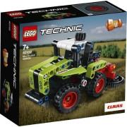 LEGO Technic: Mini CLAAS XERION 42102, 7 ani+, 130 piese (Brand: LEGO)
