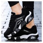 correr deportivo zapatos para hombre Zapatillas deportivas para hombre