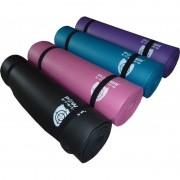 Power System Podloga za vježbanje Yoga Mat Plus PS-4017