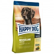 12,5kg Happy Dog Supreme Sensible Nova Zelândia ração