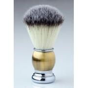 Štětka na holení Gaira 402510-25S