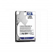 Disco Duro 1tb Wd Laptop Notebook Sata 2.5 8mb Wd10jpvx