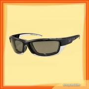 Arctica S-165 C Sunglasses