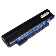 Acer AL10B31 laptop akkumulátor 5200mAh, fekete, utángyártott